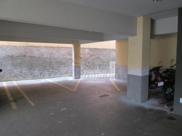 Apartamento para alugar com 3 dormitórios em Planalto verde, Ribeirao preto cod:L7550 - Foto 2