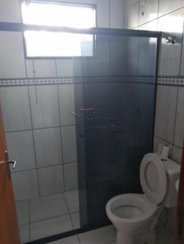 Casa para alugar com 2 dormitórios em Lascalla, Brodowski cod:L12374 - Foto 11