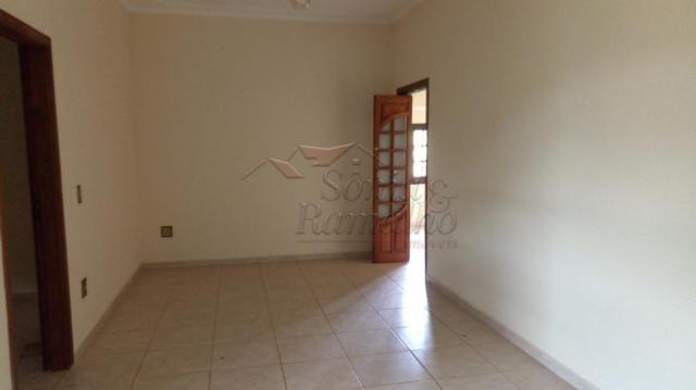 Casa de condomínio à venda com 3 dormitórios em Ana carolina, Cravinhos cod:V9819 - Foto 8