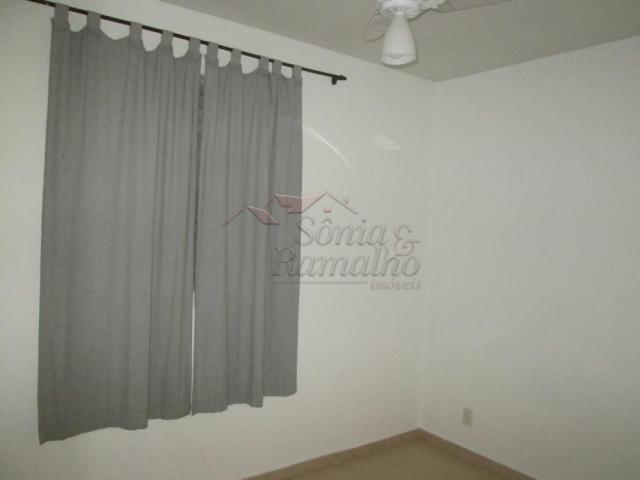 Apartamento para alugar com 2 dormitórios em Sumarezinho, Ribeirao preto cod:L3945 - Foto 13