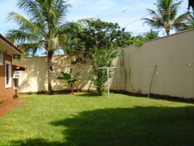 Casa de condomínio para alugar com 3 dormitórios cod:L8970 - Foto 4