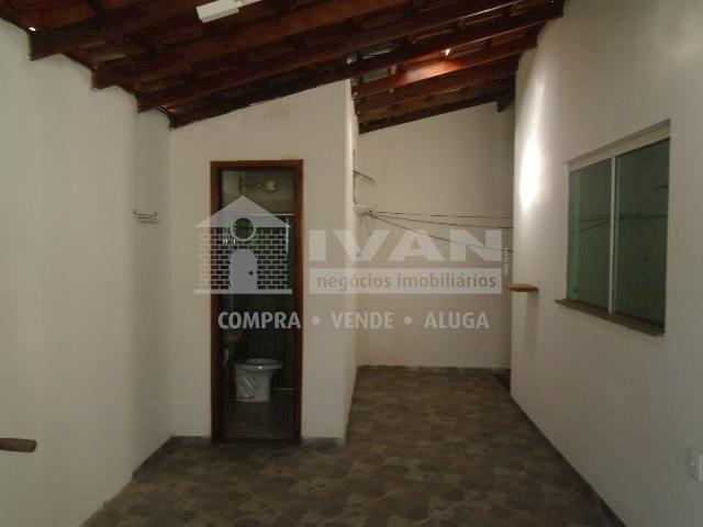 Casa para alugar com 3 dormitórios em Tocantins, Uberlândia cod:300403 - Foto 16