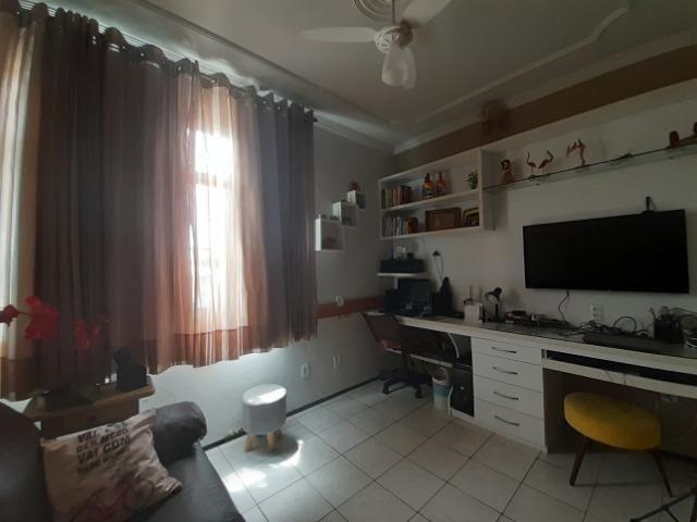 Aldeota - Apartamento 113m² com 3 quartos e 1 vaga - Foto 9