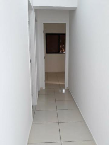 Apartamento no Premium Residence - Lider - Foto 8