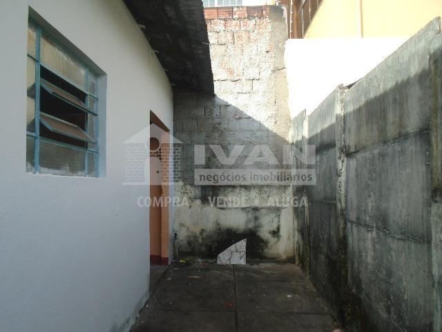 Casa para alugar com 3 dormitórios em Daniel fonseca, Uberlândia cod:594566 - Foto 12