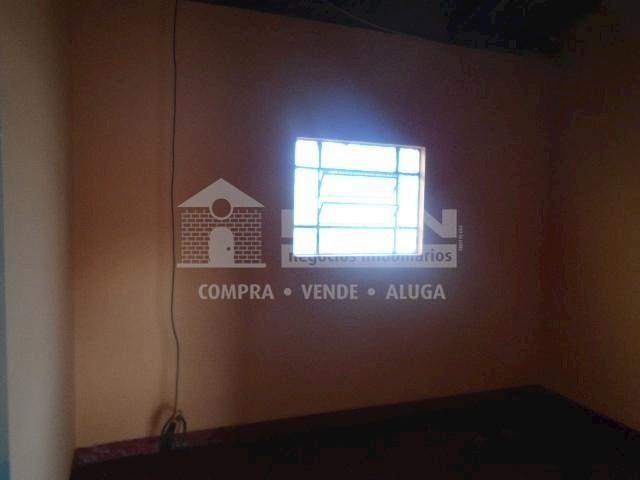Casa para alugar com 3 dormitórios em Daniel fonseca, Uberlândia cod:594566 - Foto 5