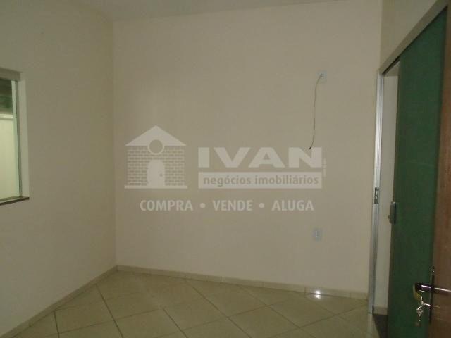 Casa para alugar com 3 dormitórios em Tocantins, Uberlândia cod:300403 - Foto 14