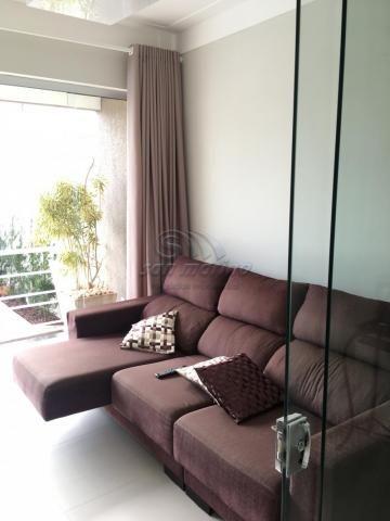 Casa à venda com 4 dormitórios em Jardim sao marcos i, Jaboticabal cod:V137 - Foto 13