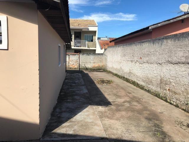 Terreno com 2 Casas! - Foto 14