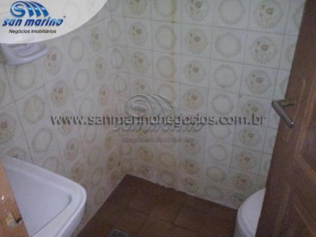 Casa à venda com 3 dormitórios em Santa monica, Jaboticabal cod:V686 - Foto 3