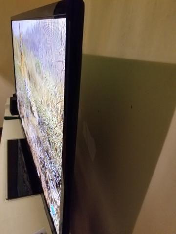 TV Samsung Plasma 51 3D - Foto 3