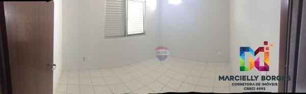 Ed Avenida, 2 quartos - Foto 8