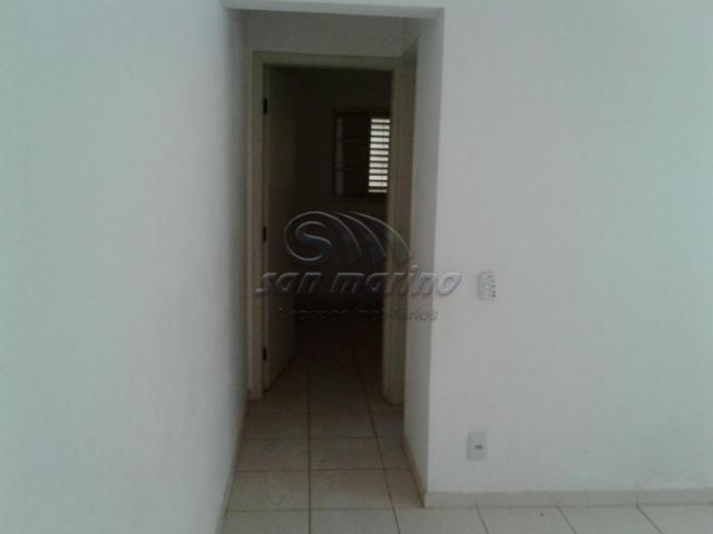 Apartamento à venda com 1 dormitórios em Jardim nova aparecida, Jaboticabal cod:V2557 - Foto 12