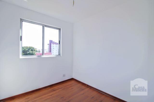 Apartamento à venda com 4 dormitórios em Jardim américa, Belo horizonte cod:251850 - Foto 7