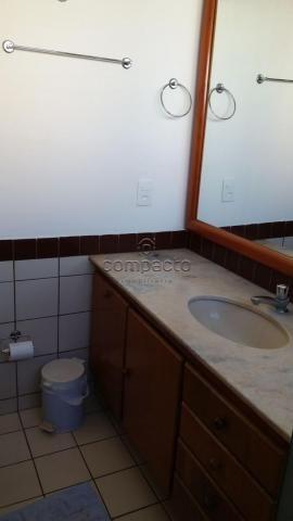 Apartamento para alugar com 2 dormitórios em Centro, Sao jose do rio preto cod:L2513 - Foto 18