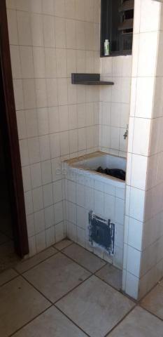 Apartamento à venda com 3 dormitórios em Centro, Sao jose do rio preto cod:V5593 - Foto 8