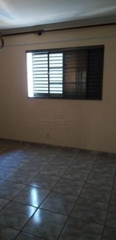 Apartamento à venda com 3 dormitórios em Centro, Sao jose do rio preto cod:V5593 - Foto 19
