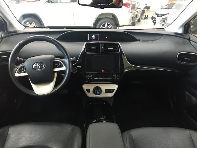 Prius - Foto 2