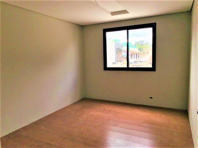 Sobrado Triplex 203 m², 4 quartos, 4 vagas de garagem, Hugo Lange - Foto 7
