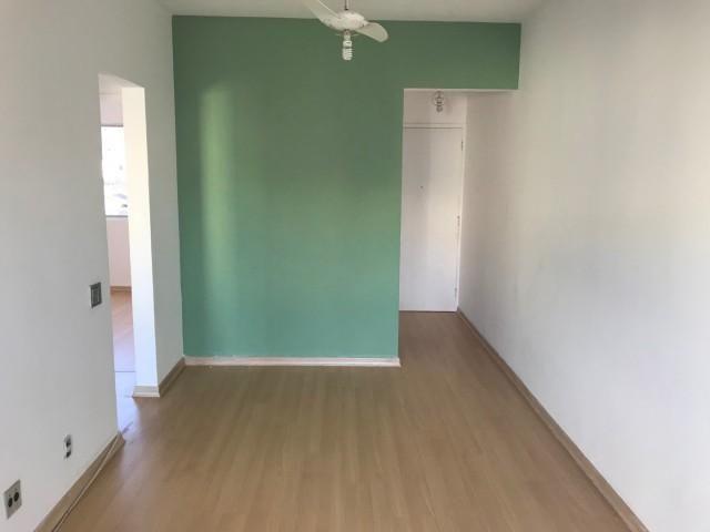 Apartamento - MEIER - R$ 1.300,00 - Foto 11