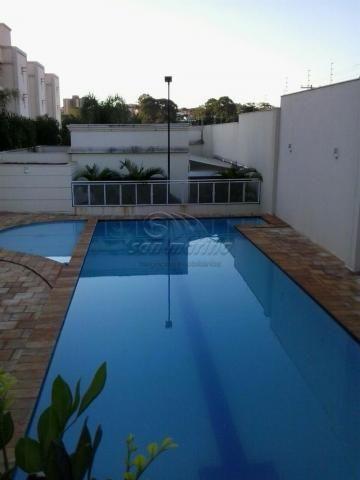 Apartamento à venda com 2 dormitórios em Colina verde, Jaboticabal cod:V1214 - Foto 14