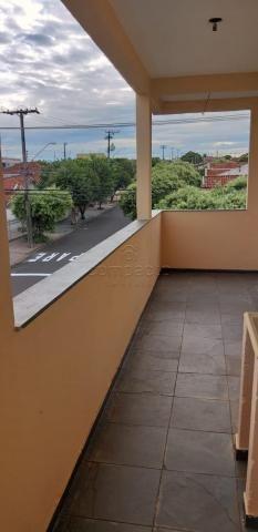 Apartamento para alugar com 5 dormitórios cod:L4658 - Foto 16