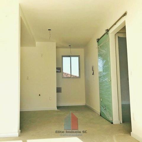Apartamento no Santo Antônio - Foto 10