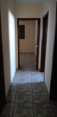 Apartamento à venda com 3 dormitórios em Centro, Sao jose do rio preto cod:V5593 - Foto 11