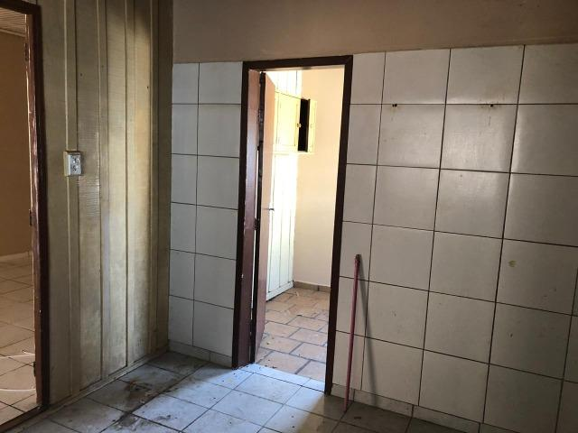 Terreno com 2 Casas! - Foto 11