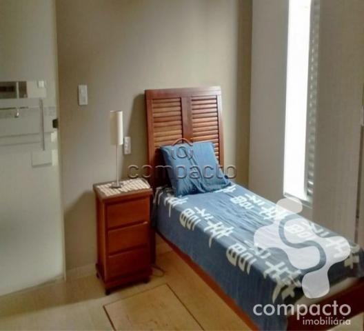 Casa de condomínio à venda com 4 dormitórios em Res thermas park, Olimpia cod:V1893 - Foto 16