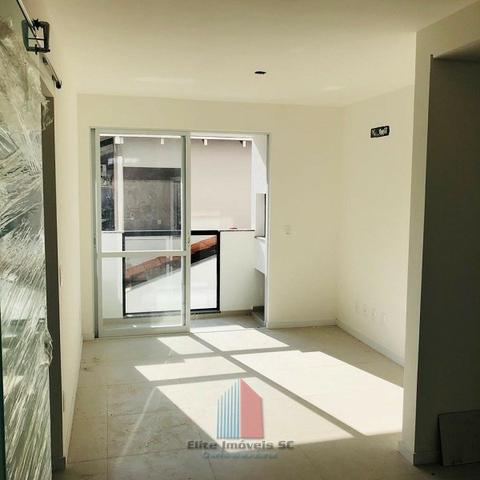Apartamento no Santo Antônio - Foto 13