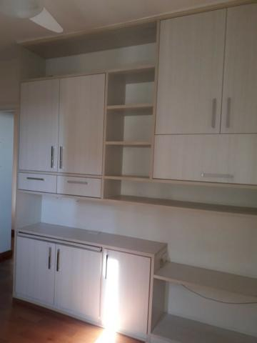 Apartamento com 3 dormitórios à venda, 106 m² por R$ 490.000 - Jardim Aquarius - Foto 14