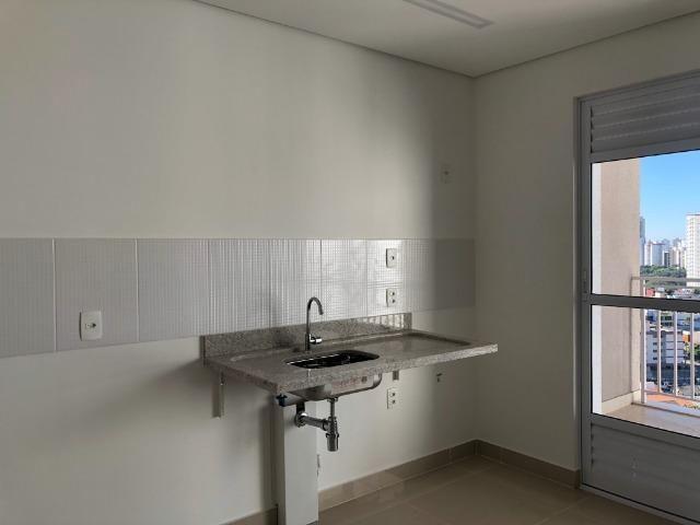 DNA Smartyle - Setor Bueno - flat - pronto para morar - Foto 15