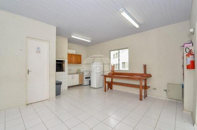 Apartamento à venda com 2 dormitórios em Cidade industrial, Curitiba cod:148433 - Foto 12