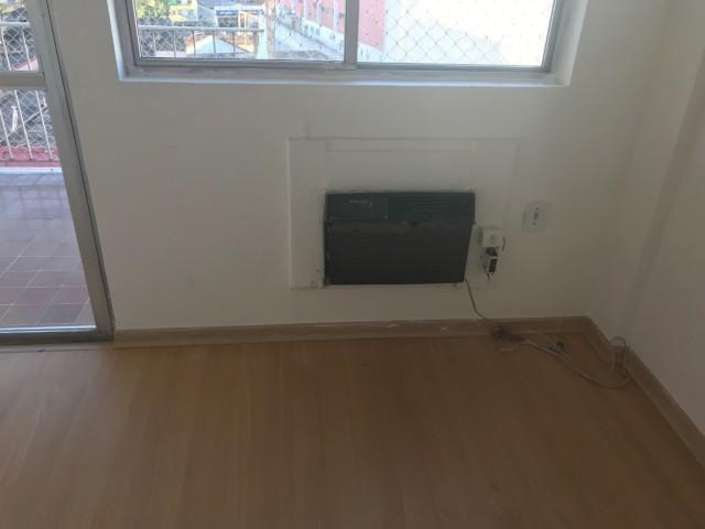 Apartamento - MEIER - R$ 1.300,00 - Foto 13