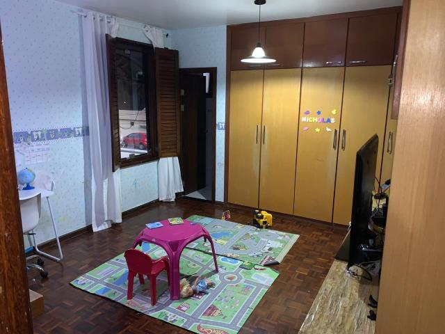 Casa no Itaigara com 3/4 e 101m² - Foto 9