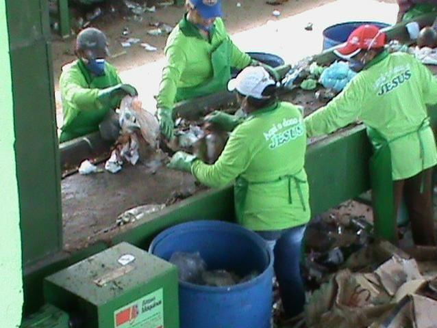 Equipamentos para CTR - Centro de Tratamento de Resíduos - Foto 6