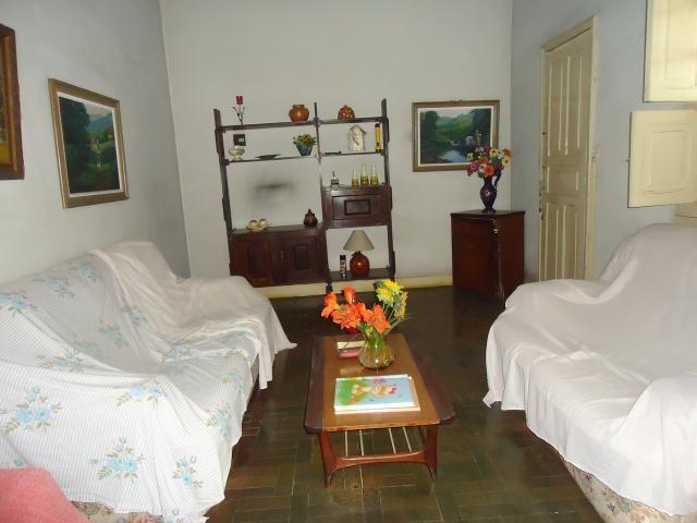 Casa à venda com 3 dormitórios em Caiçara, Belo horizonte cod:5316 - Foto 3