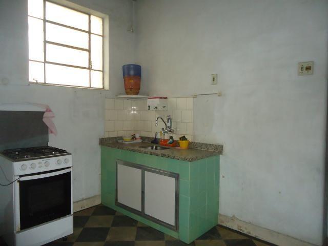 Casa à venda com 3 dormitórios em Caiçara, Belo horizonte cod:5316 - Foto 10