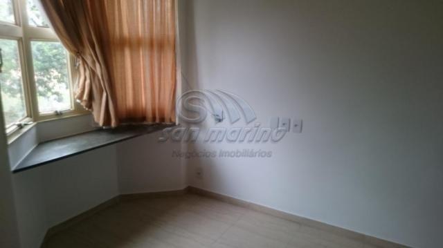 Apartamento à venda com 1 dormitórios em Jardim bela vista, Jaboticabal cod:V995 - Foto 7