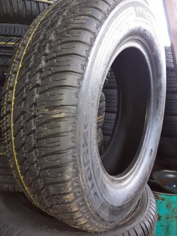 Pneu melhor custo benefício hebrom pneus