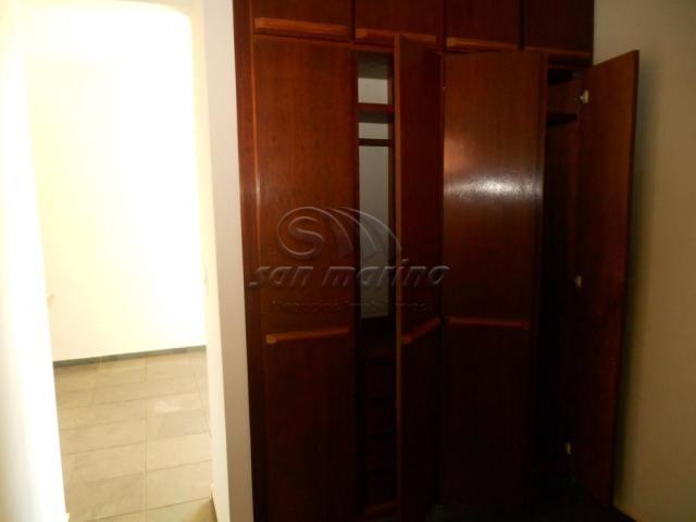 Apartamento à venda com 1 dormitórios em Jardim bela vista, Jaboticabal cod:V3935 - Foto 5