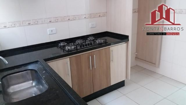 Casa à venda com 3 dormitórios em Nações, Fazenda rio grande cod:CA00099 - Foto 19