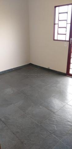 Apartamento para alugar com 5 dormitórios cod:L4658 - Foto 6