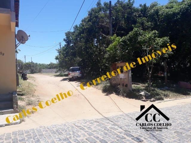 CMG Cód: 27 Excelente Terreno em Búzios - Foto 6