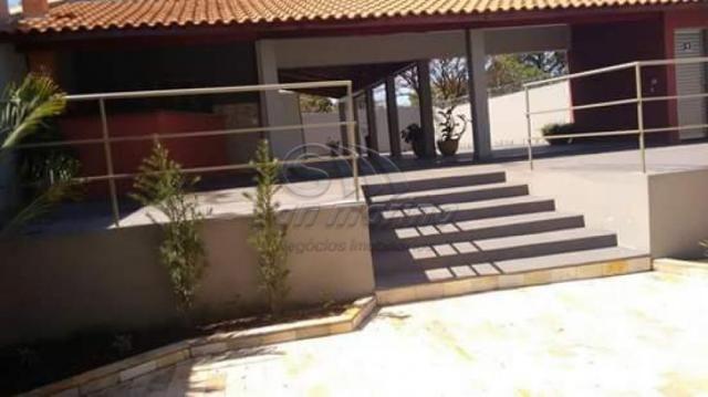 Casa à venda com 1 dormitórios em Vale do sol, Jaboticabal cod:V54 - Foto 4