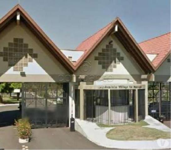 Terreno à venda com 0 dormitórios cod:V4612
