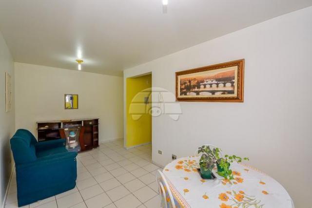 Apartamento à venda com 2 dormitórios em Cidade industrial, Curitiba cod:148433 - Foto 4