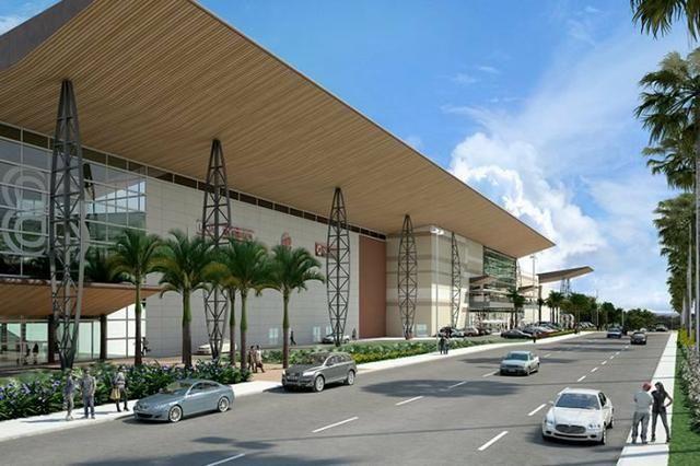 AF7 Consultoria Vende - Ponto Comercial no Park Shopping Canoas Canoas / RS