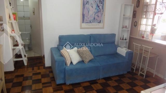 Apartamento para alugar com 2 dormitórios em Petrópolis, Porto alegre cod:306134 - Foto 4